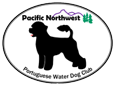 Pacific Northwest PWD Club