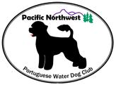 Pacific Northwest PWD Club