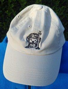 Special Order Hat